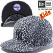 ニューエラ 950 スナップバック キッズキャップ シンセティックファー ニューヨーク New Era 950 Snap back Kids Cap Synthetic Fur New York