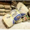 コーヒー麻袋 10枚セット 送料無料 本物の コーヒー生豆 麻袋