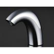 TOTO 洗面所用水栓金具【TENA40A】アクアオート(自動...
