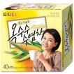 とうもろこしひげ茶 ダムト ティーバック 40回分 60g 1.5gバッグが40個  韓国 食品 お土産  とうもろこしの甘さが特徴