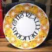 メラミン製 大皿 エマブリッジウォーター マーマレード