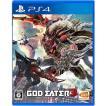 新品 PS4ソフト GOD EATER 3