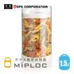 保存容器 密封 ミップロック 1.5L ウチくる!?