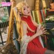Fate/Grand Order コスプレ 概念礼装 ビター・スイート エレシュキガル コスプレ 衣装 FGO コスプレ