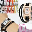 腕時計 レディース 腕時計レディス 腕時計 AC-W-INE29 腕時計 レディース