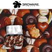ボクサーパンツ メンズ サードウェア チョコレートミックス chocomix 3RDWARE