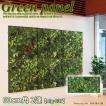 壁面緑化 壁面 幅1200 掲示板 壁 飾り アートパネル