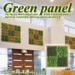 壁面緑化 壁面 幅1000 掲示板 壁 飾り アートパネル