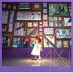 乃木坂46 4th アルバム 今が思い出になるまで(通常盤 CD)[未開封・新品] ■送料無料■
