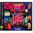 ベスト ヒット アルフィー THE ALFEE BLUE盤 (CD)