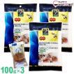 プロポリス&マヌカハニーキャンディーMGO400+ [100g]◆3袋セット【あすつく】【送料無料】ボイスケアのど飴 プロポリスのど飴 マヌカキャンディー