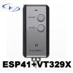 ESP41  VT129L   サーキットデザイン  エンジンスターター   本体ハーネスセット