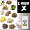 キノイソンX (ダイエットサプリ)