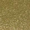グリッターシート/シールタイプ(ゴールド 金色)30cm×30cm