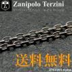 ステンレス/ネックレスチェーン/ザニポロタルツィーニ/Zanipolo Terzini/ザニポロ ztc2203 オープン記念 セール