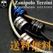 ステンレス/チョーカー/ザニポロタルツィーニ/Zanipolo Terzini/ザニポロ ztz1816 オープン記念 セール