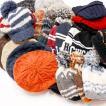 帽子 メンズ キャップ ハット メッシュキャップ ワークキャップ ベレー帽 ウインター レビューを書いて送料無料