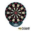 D.craft 電子ダーツボード エレクトリックボード501(NEW) (ポスト便不可)
