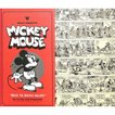 【70%OFF】MICKEY MOUCE Volume1