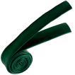 La・VIE トレーニングチューブ スーパーハード/3B-3032 グリーン/スーパーハード