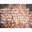 ボイルマガキ貝殻付き4800g冷凍パック