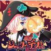 デフォたん1stシングル 『ジャック WO デフォたん』+リミックス版