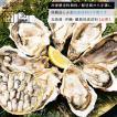 [送料無料]広島産ジャンボ生剥き牡蠣(かき)1kg/解凍後850g(20-40粒前後)(カキ)(海のミルク)(鍋)