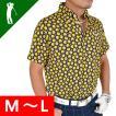 ポロシャツ メンズ ゴル フ 大きいサイズ 半袖 ゴルフウ ェア 肉厚 鹿の子素材ボタンダ ウン ゴルフポロシャツ ゴルフ ウエア CG-SP602