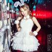 バニー コスプレ レディース costume【コスチューム】セクシー ホワイトバニー5点セット ワンピ