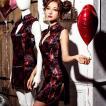 医者 コスプレ  ハロウィンcostume【コスチューム】 女医 ナース 3点セット/全1色(BL)ナース 看護婦 コスプレ 制服 白衣