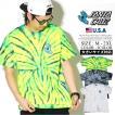 サンタクルーズ Tシャツ メンズ 半袖 SANTA CRUZ 4414698 USモデル ビッグシルエット