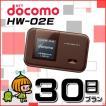 期間限定 送料無料 Pocket WiFi レンタル Docomo LTE/...
