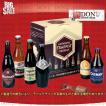 (ベルギービール)(ギフトセット) トラピスト・ビールギフト(6本入り)(オルヴァル栓抜き1個付き)(TR2)