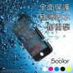 iphonex iphone8 iphone8plus iphon...