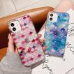 人魚姫のiPhoneケース