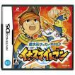 イナズマイレブン DS ソフト NTR-P-YEEJ / 中古 ゲーム