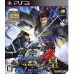 戦国BASARA4 皇 通常版 PS3 ソフト BLJM-61248 / 中古 ゲーム