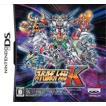 スーパーロボット大戦K DS ソフト NTR-P-YSDJ / 中古 ゲーム