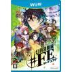 幻影異聞録♯FE 通常版 WiiU ソフト WUP-P-ASEJ / 中古 ゲーム