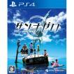 ザンキゼロ PS4 ソフト PLJS36023 / 中古 ゲーム