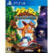 クラッシュ・バンディクー ブッとび3段もり! PS4 ソフト PCJS-81004 / 中古 ゲーム