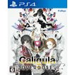 Caligula Overdose / カリギュラ オーバードーズ PS4 ソフト PLJM-16011 / 新品 ゲーム