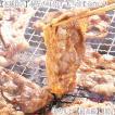 (送料無料)牛カルビ 最高級 カルビ 800g 味付き(2個注文で)1個プラス(3個注文で)2個プラス!(厚切り 牛肉 北海道 バーベキュー BBQ)