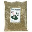 あすつく  ニューカナダグリーン(NEWカナダグリーン) 芝生 カナダグリーン ガーデニング 芝生の種 庭