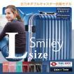 スーツケース 人気 軽量 大型 TSAロック 旅行用品 DL-2254 Lサイズ