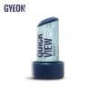 新商品 GYEON ジーオン クイックビュー 120ml 窓ガラス用撥水剤 約6か月の効果持続 在庫あり