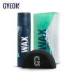 新商品 GYEON ジーオン WAX ワックス 艶と撥水が優れた練りこみタイプ フッ素ベース塗り込み用ワックス 在庫あり