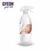 ジーオン GYEON 鉄粉除去 鉄粉取りスプレー Iron(アイアン) 1000ml  Q2M-IR100