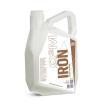 鉄粉除去剤 ジーオン GYEON アイアン Iron 4000ml 鉄粉取りクイリーナー お徳用サイズ