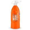 リニューアル ジーオン GYEON WetCoat ウェットコート 1000ml 撥水コーティング剤